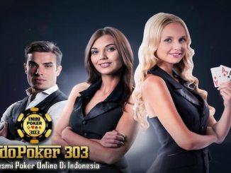 Ingin Mendapatkan Bonus Jackpot Royal Flush Poker Online, Begini Caranya