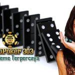 Deposit Game Judi Ceme Online Uang Asli Via Mandiri Syariah