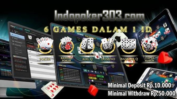 Teknik Paling Tepat Untuk Menjadi Pemenang Poker Indonesia
