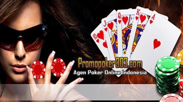 Didalam permainan game poker online uang asli sebaiknya kamu harus mengetahui tentang beberapa fakta menarik yang bisa membuat kamu senang dalam permainan ini. game permainan poker online ini dijamin bisa memberikan kamu banyak keuntungan yang besar yang dapat memuaskan kamu.
