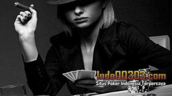 Indoqq303.com Agen Poker Uang Asli Teraman Di Indonesia, Game poker online dengan menggunakan uang asli indonesia saat ini merupakan salah satu permainan games online yang paling banyak dimainkan dan digemari oleh seluruh masyarakat banyak di negara indonesia.