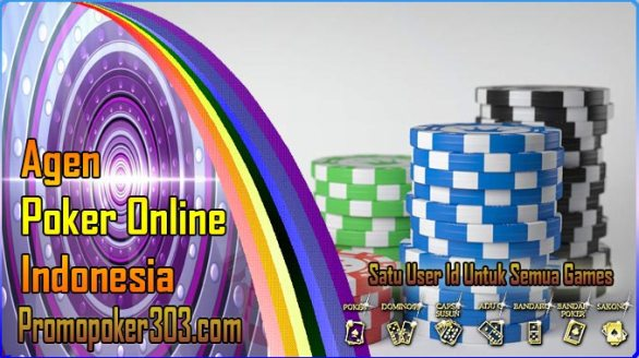 Permainan game Judi Poker Online dengan taruhan menggunakan uang asli selalu berusaha memberi inovasi yang paling baru agar setiap member yang bermain dapat merasa nyaman. hingga, tiap tiap anggota mempunyai pilihan untuk memainkan taruhan poker online di mana pun dan setiap saat.