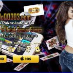 Cara Bermain Taruhan Tanpa Kalah Di Agen Poker Online Indonesia