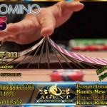 Sbodomino Situs Poker Uang Asli Indonesia Terpercaya