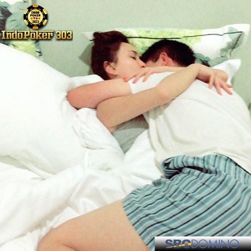 Poker Terbaik - Foto Seksi Shandy Aulia Cantik Seksinya Natural