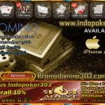 Bandar Poker Server Idn Play Terbaik Di Asia