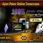 Cara Menghindari Hacker Di Poker Online