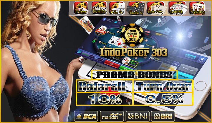 Mengenal Ciri Ciri Spesial Situs Poker Online Teraman