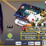 AGEN DOMINO ONLINE, Agen DominoQQ Online, AGEN JUDI POKER, Agen Poker Teramai, AGEN POKER TERAMAN, Agen Poker Terbaru, Agen Poker Terbesar, AGEN POKER TERPERCAYA, Aplikasi Judi Poker Online, Aplikasi Poker Online, Bandar Capsa Online, BANDAR POKER ONLINE, Bonus Poker Terbesar, Daftar Poker Teraman, Deposit Poker Indonesia, Deposit Poker Termurah, Domino Online Uang Asli, DominoQQ Online, Judi Capsa Online, JUDI POKER ONLINE, Poker Idn Teraman, Poker Indonesia, POKER ONLINE INDONESIA, Poker Online Termurah, Poker Server Idn, Poker Teramai, POKER TERAMAN, Poker Terbaik, Poker Terbesar, POKER UANG ASLI, Promo Bonus Poker, Situs Capsa Online, situs domino teraman, Situs Domino Terbesar, Situs DominoQQ Online, Agen Poker IDN