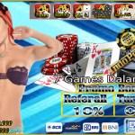 Agen Capsa Online, AGEN DOMINO ONLINE, Agen DominoQQ Online, AGEN JUDI POKER, Agen Poker Teramai, AGEN POKER TERAMAN, Agen Poker Terbaru, Agen Poker Terbesar, AGEN POKER TERPERCAYA, Aplikasi Judi Poker Online, Aplikasi Poker Online, Bandar Capsa Online, Bonus Poker Terbesar, Daftar Poker Teraman, Deposit Poker Indonesia, Deposit Poker Termurah, Domino Online Uang Asli, DominoQQ Online, Judi Capsa Online, JUDI POKER ONLINE, Poker Idn Teraman, Poker Indonesia, Poker Online Termurah, Poker Server Idn, Poker Teramai, POKER TERAMAN, Poker Terbaik, Poker Terbesar, POKER UANG ASLI, Promo Bonus Poker, Situs Capsa Online, situs domino teraman, Situs Domino Terbesar, Situs DominoQQ Online, Poker Online Indonesia