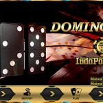 Agen Domino QQ - Permainan domino QQ atau yang biusa dikenal dengan QiuQiu merupakan permaina yang sangat menggiurkan sekali untuk dimainkan dengan cara online.