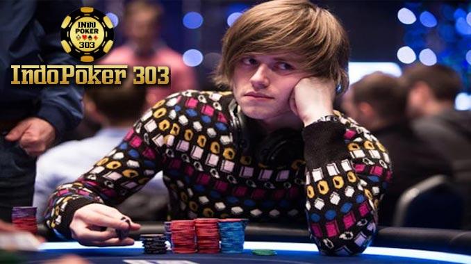 Keseruan Bermain Taruhan Poker Online Uang Asli | Poker Terpecaya