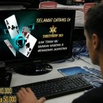 Laba Bergabung Dengan Agen Poker Online Indonesia Teraman