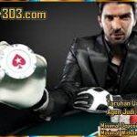 Taruhan Uang Asli Bersama Agen Judi Poker Indonesia