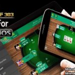 Agen Poker Indonesia Suport ATM Bank Bca Bni Dan Bri