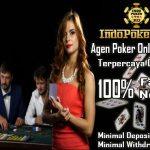 Beberapa Faktor Kekalahan Para Bettor Dalam Bermain Poker Online Indonesia
