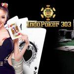 Situs Judi Poker Online Indonesia Dengan Fasilitas Terbaik