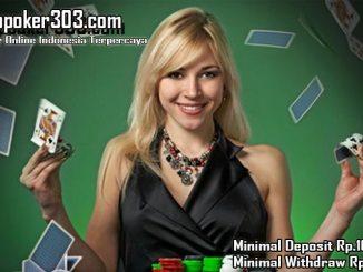 Cara Ampuh Menang Terus Bermain Judi Poker Online Indonesia