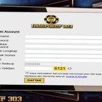 Situs Resmi Poker Indonesia Menjamin Kenyaman Para Bettornya