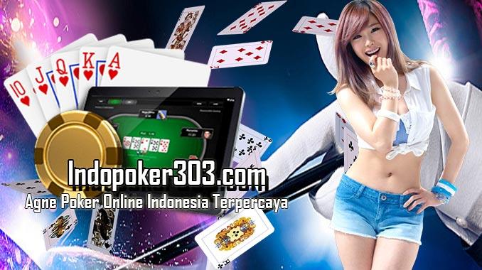 Trik Ampuh Dapat Meraih Kemenangan Main Poker Online