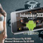 Urutan Kartu Dalam Permainan Judi Poker Online Indonesia