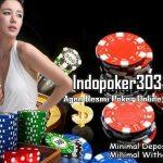 Bermain Dengan Peluang Besar Di Agen Poker Teraman Indonesia