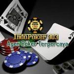 Mengetahui Agen Judi Poker Online Penipu Dengan Imingan Bonus