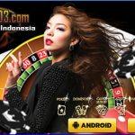 Agen Penyedia Situs Poker Online Indonesia Paling Terpopuler