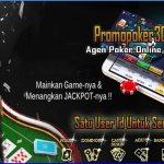 Agen Poker Online Uang Asli Bank Terlengkap Se-Indonesia
