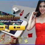 Poker Online Modal Deposit 10 Ribu Bank Cimb Niaga | IndoQQ303.com