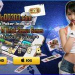 Tips Untuk Mencari Tempat Bermain Judi Poker Online Indonesia