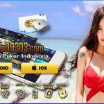 Berbagai Keuntungan Dari Agen Judi Poker Online Terbaik