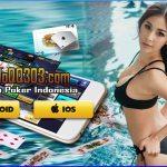 Keuntungan Bermain Poker Online Bersama Agen Poker Terbaik