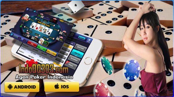 Domino 99 merupakan salah satu jenis permainan tradisional yang cukup terkenal di Indonesia. memang benar bahwa permainan ini bukan asli berasal dari tanah air kita