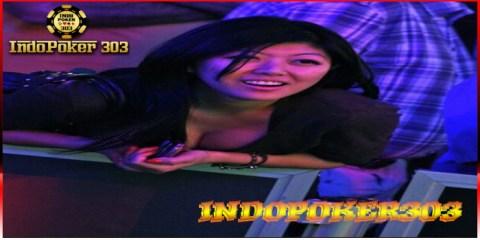 Pertimbangan Bermain Poker Online Di Indopoker303.com - Poker ialah permainan card yg di mana pemain pemain memang lah dapat meraih keuntungan dari permainan poker online