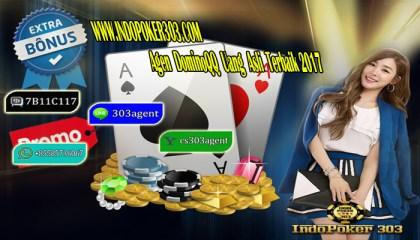 agen ceme terpecaya, agen domino terpecaya, agen poker online, agen poker terbaik, agen poker terpecaya, agen poker uang asli, bandar domino terpecaya, bandar poker uang asli, daftar domino online deposit murah, Domino QiuQiu online indonesia, Domino99 uang asli, dominoqq uang asli, judi poker indonesia, judi poker uang asli, judi qq deposit murah, poker online indonesia, poker uang asli, situs poker terpecaya, taruhan judi Dominoqq, taruhan poker indonesia, taruhan texas holdem poker
