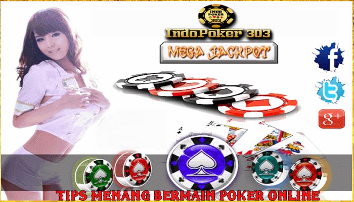 Agen Judi Poker Online Terpercaya, AGEN POKER ONLINE, AGEN POKER TERAMAN, AGEN POKER TERBAIK, Agen Poker Terbesar, AGEN POKER TERPERCAYA, Agen Poker Uang Asli Terpercaya, Agen Resmi Poker Online Banyak Bonus, Bonus Terbesar Situs Poker Online, judi poker indonesia, judi poker uang asli, Poker Aman, POKER ONLINE INDONESIA, Situs Agen Poker Online Banyak Bonus, Situs Poker Online Bonus Terbesar, Situs Poker Online Teraman, Situs Poker Online Terbaik, Situs Poker Online Terbesar, situs poker online terpercaya, Situs Poker Promo Terbesar, taruhan poker indonesia, taruhan texas holdem poker