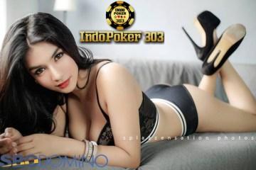 Poker Online - Koleksi Foto Hot Siva Aprilia Terbaru 2017