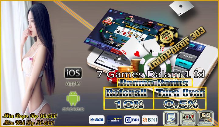 Poker Teraman | Website Agen Poker Online Indonesia Uang