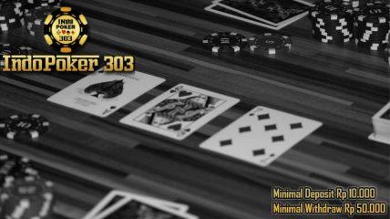 Agen Poker Online Indonesia Dengan Bonus Referall Terbesar