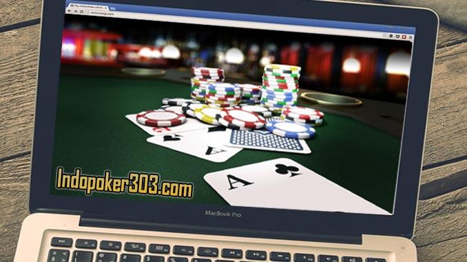 Indopoker303.com, Dalam bermain taruhan judi poker online bersama agen poker teraman, semua para bettor judi online di indonesia bisa mendapatkan keuntungan yang