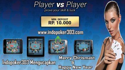 Agen Poker Online Indonesia 2018 Deposit Termurah Dan Terpercaya