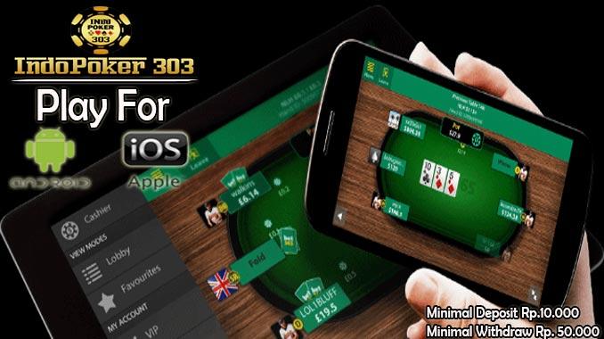 Bank BRI adalah salah satu bank yang paling banyak digunakan oleh para member di situs judi poker online yang ada di indonesia. Agen Poker Indonesia menurut