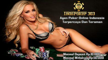 Cara Menipu Lawan Saat Bermain Judi Poker Online Indonesia