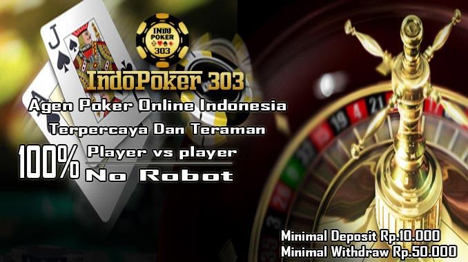 Permainan taruhan Poker Online Indonesia adalah solusi tepat dan cepat dalam menikmati permainan judi poker uang asli. permainan poker itu sendiri telah menjadi