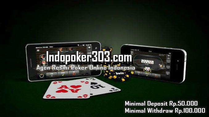 Setiap para bettor Judi Poker Online pasti sangat menginginkan untuk mendapatkan hak yang istimewa setiap melakukan permainan pada taruhan poker online indonesia