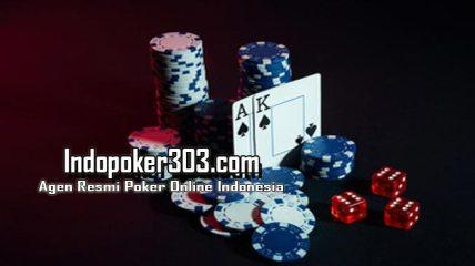 Strategi Paling Kuat Dalam Bermain Poker Online Indonesia