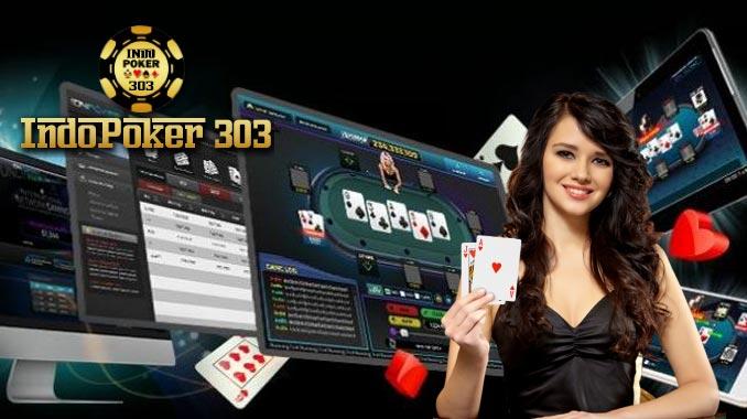 Bonus Yang Ditawarkan Agen J4di P0ker Online Indonesia