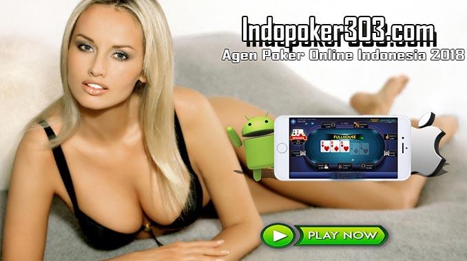 Indopoker303 Net Agen Poker Online Dengan Bonus Jackpot Besar, Permainan game poker online dengan menggunakan uang asli saat ini masih menjadi salah satu permainan game judi online yang sudah cukup terkenal dan terpopuler di negara indonesia.