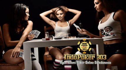 Terungkap Cara Mendapatkan Jackpot Royal Flush Poker Indonesia